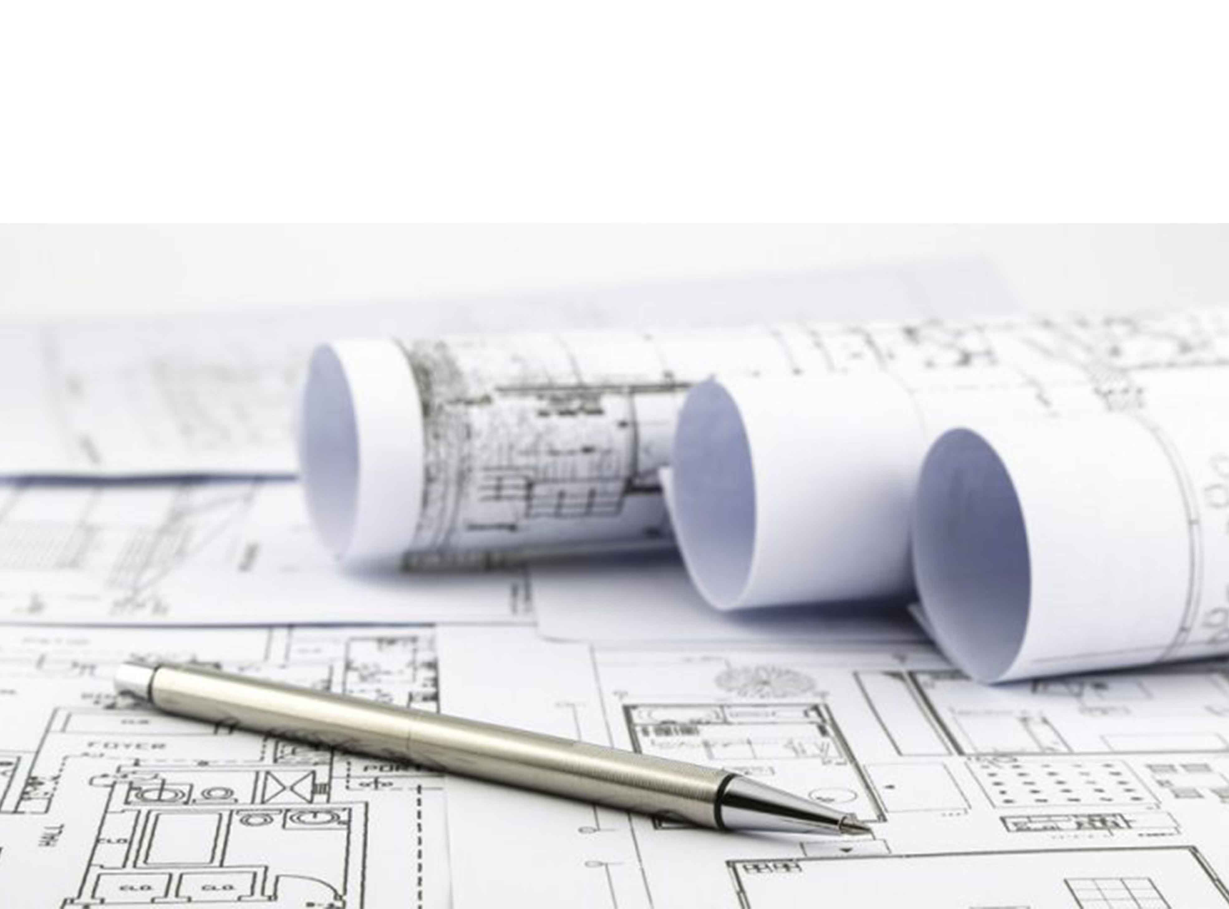 Planprint Image