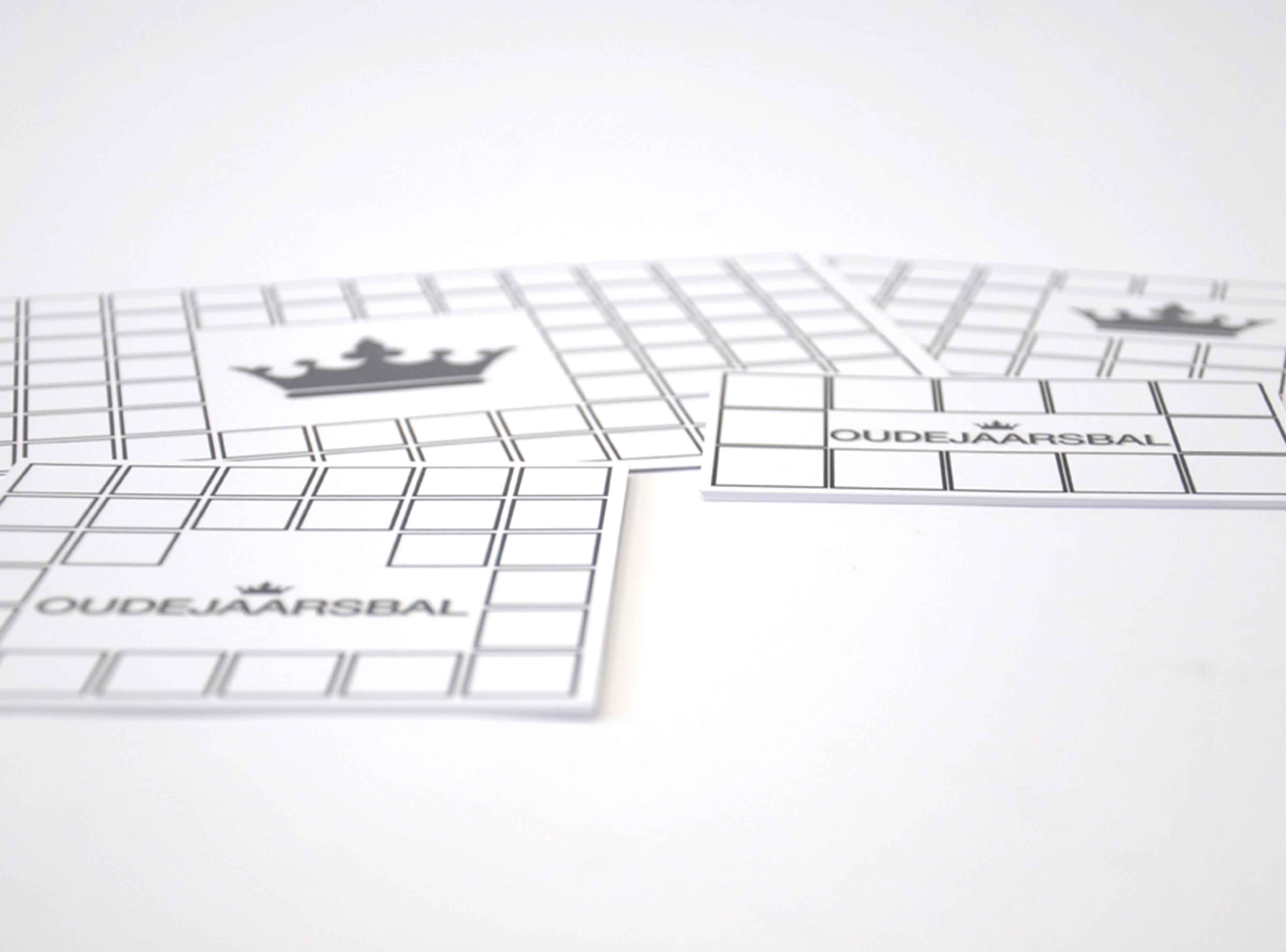 Zuipkaarten Image
